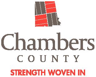 chambers county alabama divorce clerk